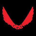 dean-guitars-logo-vector