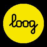 loog-logotipofondo-rgb500px